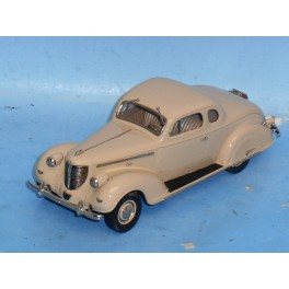 BRK BML05  1938 Imperial coupe