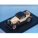 AE/NEO213735  1933 Buick Sixty Six coupe
