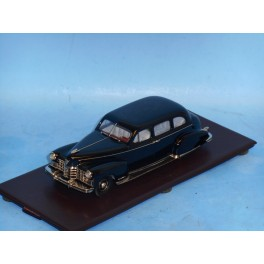 BRK BML 27  1947 Cadillac Fleetwood 75 limousine
